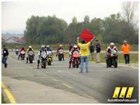 Highlight for Album: Moto trka AMK Banja Luka (2005)