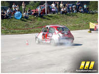 Highlight for Album: Auto-slalom Jajce 2 (2005)