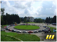 Highlight for Album: Rally Kozara (2005)