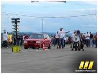 Highlight for Album: 402 Street Race - Banja Luka (2007)