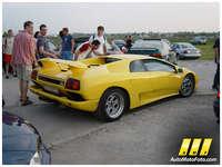 Highlight for Album: 402 Street Race - Velika Gorica (2003)