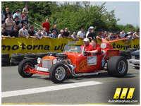 Highlight for Album: 402 Street Race - Velika Gorica (2004)