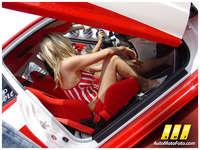 Highlight for Album: 402 Street Race - Velika Gorica (2005)