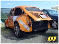 Highlight for Album: 402 Street Race - Velika Gorica (2006)