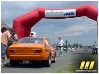 Highlight for Album: 402 Street Race - Velika Gorica (2007)