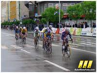 Highlight for Album: Biciklistička trka Beograd - Banja Luka (2008)
