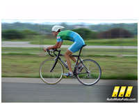 Highlight for Album: Biciklistička trka Prvenstvo BIH hronometar (2007)