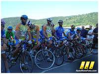 Highlight for Album: Biciklističke trke Prvenstvo RS i BIH drum (2008)
