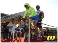 Highlight for Album: Biciklistička trka Prvenstvo BIH hronometar (2008)