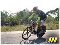 Highlight for Album: Biciklistička trka Prvenstvo BIH hronometar (2012)