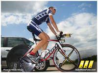 Highlight for Album: Biciklistička trka Prvenstvo BIH hronometar (2013)