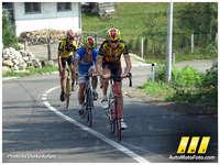 Highlight for Album: Biciklistička trka Prvenstvo RS drum (2009)