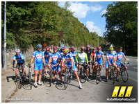 Highlight for Album: Biciklistička trka Prvenstvo RS drum (2013)