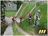Highlight for Album: Biciklistička trka Salcano MTB Cup Banja Luka (2012)