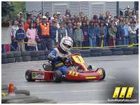 Highlight for Album: Karting - Trka Banja Luka (2007)